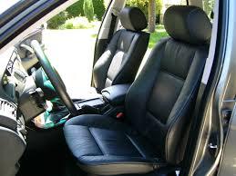 reparation siege cuir auto intérieur de voiture rod renov cuir professionnel de l entretien