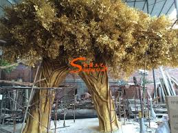 china manufacturer factory wholesale cheap outdoor large metal