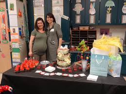 what to wear for my baby shower images baby shower ideas