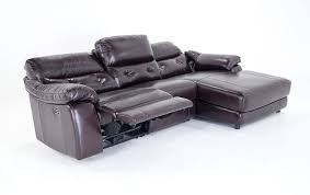 Recliners Sofa Sets Reclining Furniture Bob S Discount Furniture