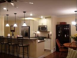 Kitchen Ceiling Light Fixtures by Kitchen Bar Pendant Lights Cage Light Fixture Star Pendant Light