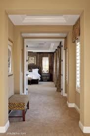 17 best images about best tan paint colors on pinterest interior