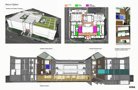 Floor Plans For Schools New Website Helps Families And Neighbors Keep Track Of Metro