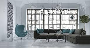 100 living room lounge lounge moroccan lounge u2022 linda