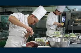 commis de cuisine salaire devenir commis de cuisine salaire formation fiche mtier formation