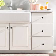 kitchen cabinet knobs black and white black white cabinet drawer knobs you ll in 2021