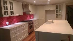 kitchenkraft blog kitchenkraft kitchen designers sydney bulters sink subway tiles new kitchen turramurra sydney