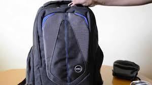 Preferidos ClubeMob] Dell Inspiron 15 Gaming 7567 @CH95