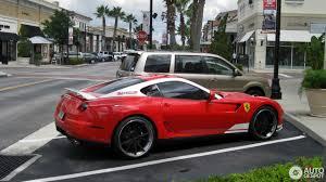 599 gtb for sale south africa 599 gtb 60f1 novitec rosso 27 august 2016 autogespot