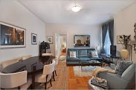 Small Living Dining Room Ideas Top 25 Best Living Dining Alluring Living Room And Dining Room