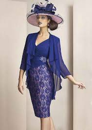reeta fashions cabotine u0026 zeila collection