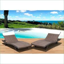 pool lounge cushions outdoor lounge chair cushions canada outdoor