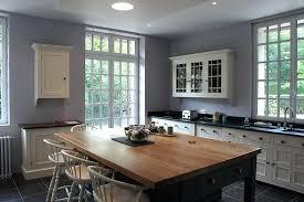 relooker une cuisine en bois relooking cuisine bois a cuisine a pit relooking cuisine ancienne