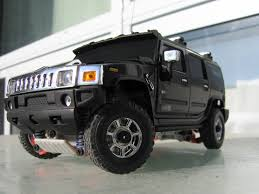 new jeep truck 2014 hummer h2 evo truck xmod