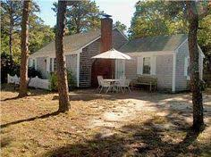 Cape Cod Vacation Cottages by Harwich Cape Cod Vacation Rental Weneedavacation Com Id 19254