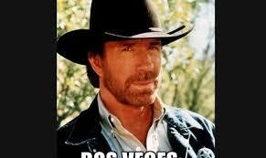 Memes De Chuck Norris - los mejores memes de chuck norris en su cumpleaños ecuavisa