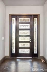 Exterior Doors Cincinnati 124 Best Doors Images On Pinterest Entrance Doors Front Doors