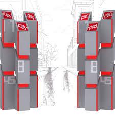desain warna gapura lomba desain konsep gapura 17 agustusan hellomotion com