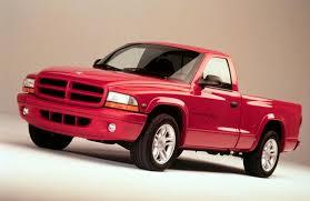 dodge dakota 2 5 the top 10 rod trucks