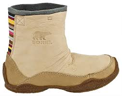 womens sorel boots sale canada sorel s fernie boots curry dove clearance sale
