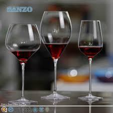 wholesale hand blown decanter online buy best hand blown