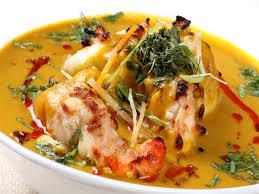cuisine dishes recipes lip smacking awadhi dishes work idiva