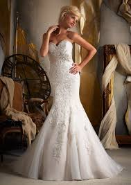 wedding dresses cheap online cheap lace wedding dresses online