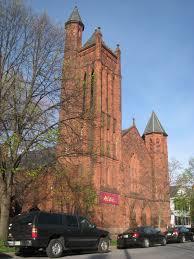 file state street congregational church portland me img 8079