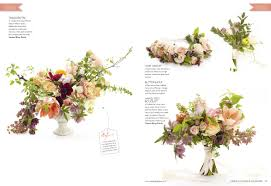 wedding flowers magazine wedding flowers birley florals