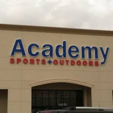 academy sports and outdoors phone number academy sports outdoors 10 reviews shoe stores 24970 farm