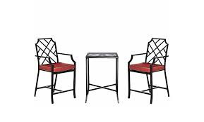 High Bistro Table Remarkable High Top Outdoor Bistro Set Outdoor Bistro Table Set