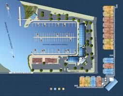 harbourgate resort u0026 marina