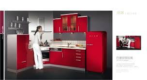 custom metal kitchen cabinets red kitchen cabinet modern kitchen city kitchen tile red cabinets