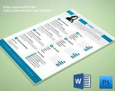 Attractive Resume Templates Chronological Resume Templates Sample Cv What Chronological