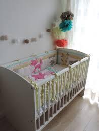 Baby Boy Bedding Themes Nursery Beddings Deer Baby Blanket Plus Baby Boy Bedding Sets