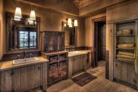 Unique Bathroom Vanities by Bathroom Engaging Rustic Bathroom Vanities Ideas Pottery Barn