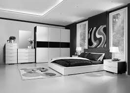Bedroom Furniture Grey Gloss Room Ideas Diy Bedroom Grey High Gloss Furniture Black And