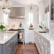 kitchen adorable white kitchen design ideas to inspire you white