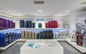 interior design shopping drubba shopping familie drubba hotels touristik u0026 shopping