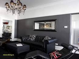 canapé design italien pas cher résultat supérieur canapé design italien luxe canapé grand canapé de