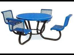 Heavy Duty Patio Furniture Sets Patio Furniture Near Me Set With Umbrella Garden Patio Sets