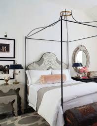 Grey White Pink Bedroom Lamb U0026 Blonde Beautiful White Bedrooms