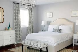 bedroom interior house colors small house paint colors best