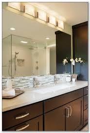 Bathroom Trough Sink 36 Undermount Trough Bathroom Sink Sinks And Faucets Home