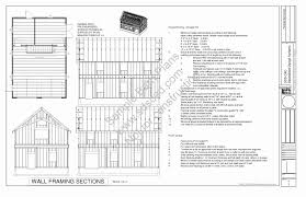 house design blueprints 24 36 2 story house plans custom 24 x 36 2 story barn