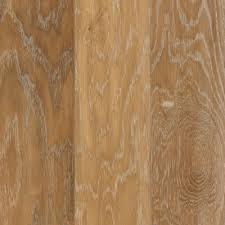heritage hardwood treehouse oak hardwood flooring