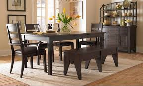 Broyhill Dining Room Sets Appealing Broyhill Affinity Dining Room Set 83 With Additional In