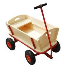 carts with ce wooden tool cart tc001 buy
