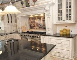 best modern l shaped kitchen design modern wooden cabinets and