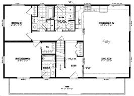 28x48 house plans ranch cottage 22 x 44 house plans interior 28